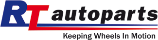 RT Autoparts Cookstown Tyrone Northern Ireland