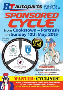 cycle poster 2015