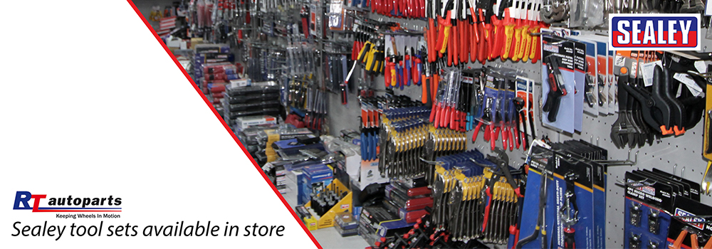 tools-in-shop-banner