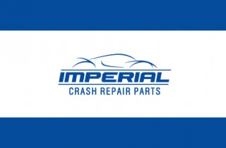 Imperial Parts Now Available
