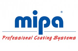 mipa banner copy