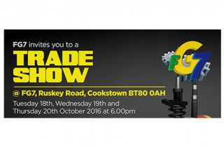 show-banner