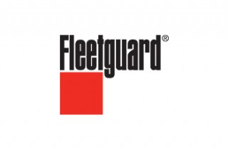 fleetguard-feat-image
